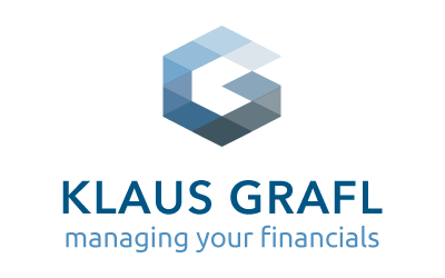 Klaus Grafl | managing your financials